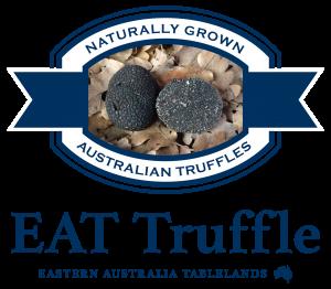 EAT Truffles Coop Logo